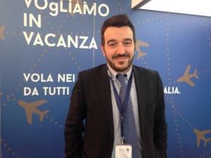 Gaetano Stea