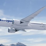 Air Europa, tariffe speciali per America Latina e Caraibi