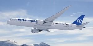Air Europa vola a San Pedro Sula, in Honduras
