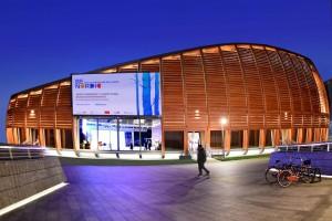 Nordic Workshop invita gli operatori turistici a Milano