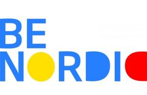 Torna a Milano l'appuntamento con Be Nordic