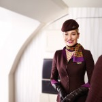 Etihad Airways seleziona personale di bordo in Italia