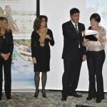 Sandals Resorts rafforza il legame con il trade