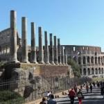 Cernobbio, turismo: aumentano gli arrivi ma l'Italia perde soldi