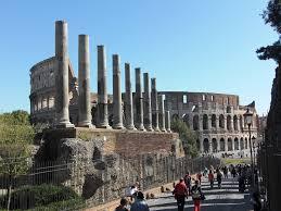 Indagine Ciset, previsioni di crescita per l'incoming Italia
