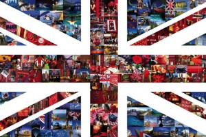 Brexit: allarme per l'ospitalità britannica