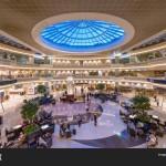 Hartsfield–Jackson di Atlanta si conferma lo scalo più trafficato al mondo