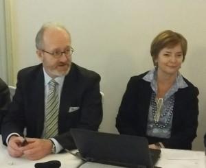 AirPlus Italia, crescita a due cifre e nuove partnership