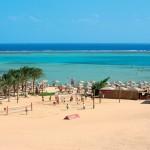 Settemari lascia la gestione del Floriana Dream Lagoon da fine maggio