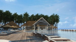 Baglioni_Resort_Maldives_Pool