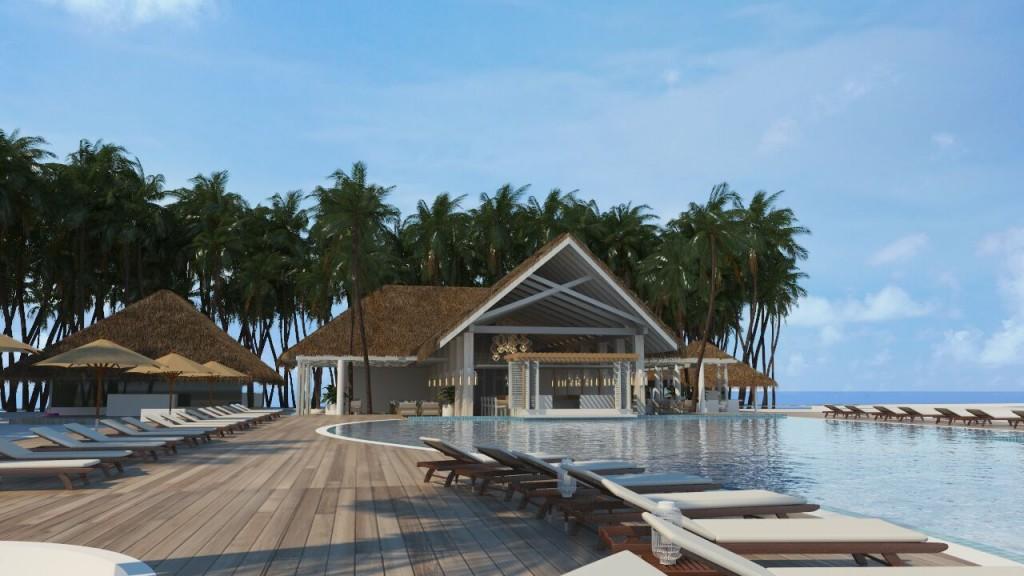 Baglioni hotels punta su francia e medio oriente - Agenzie immobiliari francia ...