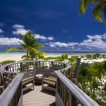 The Brando (Polinesia) premiato per l'impegno ambientale
