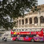 City Sightseeing: nuovi tour e ulteriore crescita nel 2016