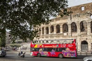 City Sightseeing Roma (3)