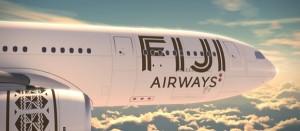 Fiji Airways inaugura a giugno il volo per San Francisco