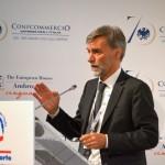 Delrio su Meridiana: «L'intesa col Qatar è vicina»