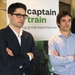 Captain Train: «L'Italia diverrà il nostro secondo mercato»