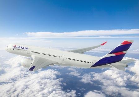 Lufthansa sospende temporaneamente i voli