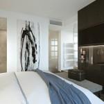 LifeClass ristruttura gli hotel Slovenija e Mirna di Portorose