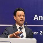 Alitalia punta al 49% di Air Malta