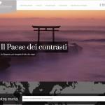 Viaggi dell'Elefante: online il nuovo sito