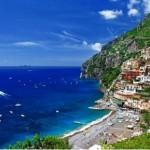 Partecipa al Sondaggio Mare Italia