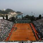 Monte Carlo, pacchetti soggiorno per i Rolex Masters di tennis