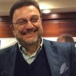 Fiavet Toscana:  formazione per adv sui profili giuridici dei pacchetti