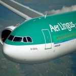 Aer Lingus apre il Pisa-Dublino, coincidenze per gli Usa