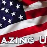 Alidays lancia le offerte Amazing su Seychelles e Usa