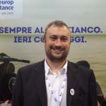 Europ Assistance Italia, accordo con il network Aria