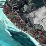 Cuba: la spagnola Sercotel hotels si espande