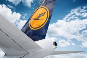 Lufthansa vince il premio come Miglior compagnia aerea