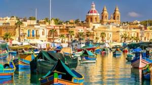Margò rilancia Malta con le vacanze studio