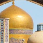 Metamondo: ecco il nuovo catalogo Iran, Caucaso, Asia Centrale e Mongolia