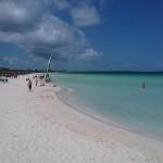 Caraibi: il disgelo Usa-Cuba aiuta il turismo nell'area