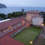 Uappala Hotels cresce in Toscana con il Relais La Mandola