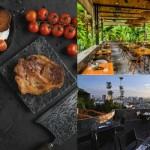 Singapore celebra la gastronomia con il festival Savour