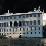 Sereno Hotels debutta in Italia con due strutture sul lago di Como