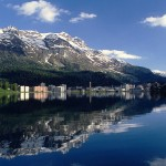 Engadin St. Moritz, offerta