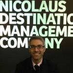 Raro by Nicolaus, educational con le agenzie su Maldive e Abu Dhabi