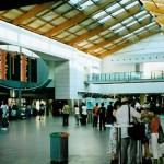 Marco Polo: l'Inglese si impara all'aeroporto