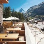 Svizzera Turismo premia i migliori hotel con il Prix Bienvenu
