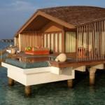 Club Med vara il sito dedicato alla sostenibilità