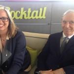 Travelike, Settemari lancia il portale per le agenzie