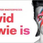 """A Bologna la mostra """"David Bowie is"""""""
