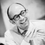 Carlo Gagliardi: «Valtur al centro del mercato»