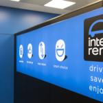 Europcar espande il marchio low cost InterRent