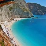 L'isola di Lefkada in nave+hotel con Webtours