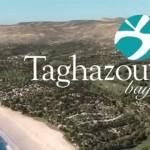 Marocco, due resort di lusso in arrivo sulla costa atlantica